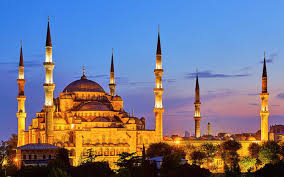 Site turque vetement de marque